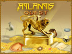 Download Atlantis Quest