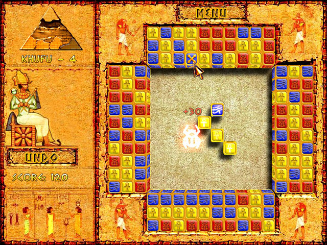 brickshooter,mindgame,puzzle,shoot,shooter,brick,original,challenge,egypt