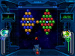 Bubble Bobble Game Download