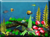 Fish Aquarium 3D Screensaver
