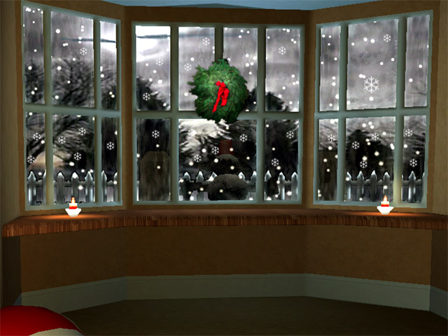 3d merry christmas screensaver animated christmas screensaver download download christmas screensaver - Christmas Screensavers Animated