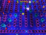 pacman game download