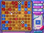 Super Cubes Download