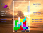 download Tetris game