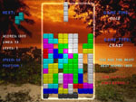 Free Tetris Download
